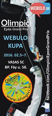 Webulo Kupa